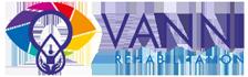Vanni Rehabilitation